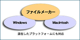 fm-shinki01