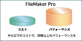 fm-shinki02
